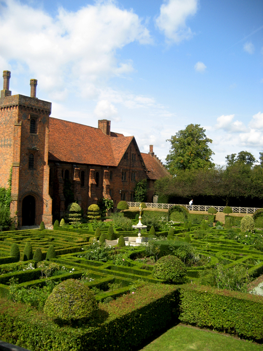 Hatfield House-02-sm