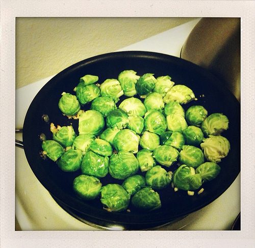 BrusselSprouts2